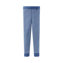 Schiesser Lange Unterhose Lange Unterhosen - Unterhose lang