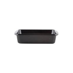 Riess Backform Minibackofenform Profibäcker, (1-tlg), Minibackofenform