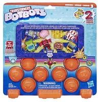 Hasbro BotBots Arcade Renegades