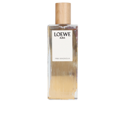 AURA PINK MAGNOLIA eau de parfum spray 50 ml