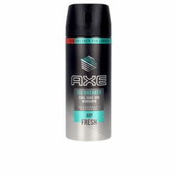 ICE BREAKER deo spray 150 ml