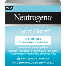 NEUTROGENA Hydro Boost Creme Gel 50 ml