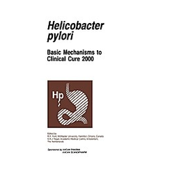 Helicobacter pylori - Buch