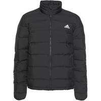 adidas Helionic 3-Stripes Down Jacket black XXL