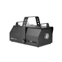 JEM ZR45 Nebelmaschine