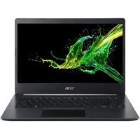 Acer Aspire 5 A514-54-39FZ