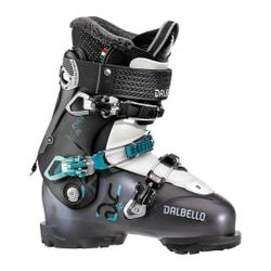 Dalbello - Kyra 85 GW LS Black  - Damen Skischuhe - Größe: 26,5