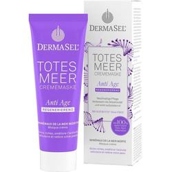 DermaSel Anti Age Maske