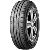 Nexen Roadian CT8 215/60 R16 103/101T