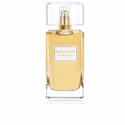 DAHLIA DIVIN eau de parfum spray 30 ml