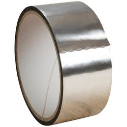 EGGER Dichtband Alu Tape (Packung, 1-St) Alu-Klebeband für Dampfsperren und Trittschalldämmungen