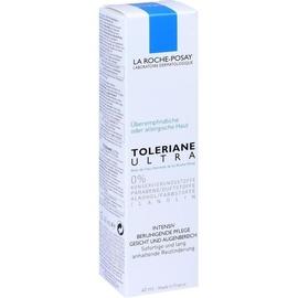La Roche-Posay Toleriane Ultra Creme 40 ml