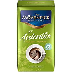 Mövenpick Filterkaffee El Autentico 500 g