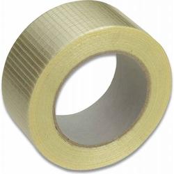 18 Stück Cimco Filament-Klebeband 16 2950