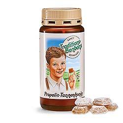 Traditions-Bonbons Propolis-Tannenhonig