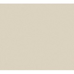 LARS CONTZEN Vliestapete Artist Edition No. 1 grau