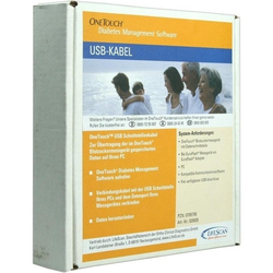 USB INTERFACE KABEL