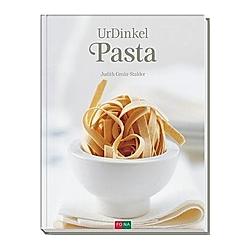 UrDinkel-Pasta