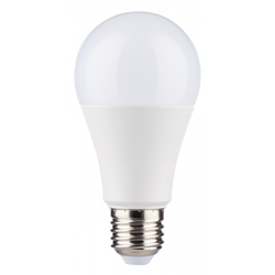 LED Birnenform 11W (75W) (DH 6x12 cm)