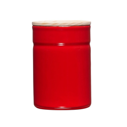 Riess Vorratsdose Vorratsdose 525 ml