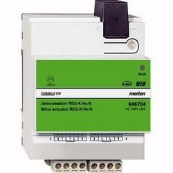 Merten Jalousieaktor lgr REG-K 646704