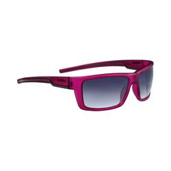 Alpina Sports Sonnenbrille Sportbrille Slay