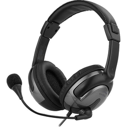 Speedlink SENTO USB Headset