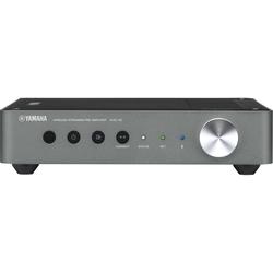 Yamaha WXC-50 MusicCast