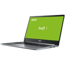 Acer Swift 1 SF114-32-P78E (NX.GXUEV.006)