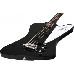 GIBSON Thunderbird Bass Ebony - E-Bass