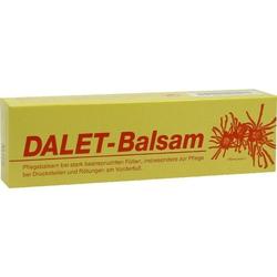 Dalet-Balsam