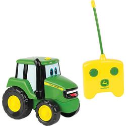 Ferngesteuerter Johnny Traktor