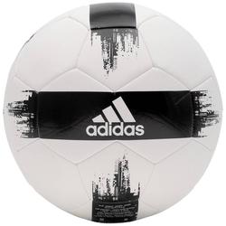adidas EPP 2 Piłka do piłki nożnej DN8716 - Rozmiar: 5