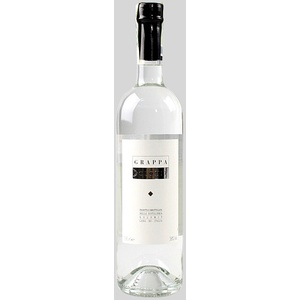 Pircher Grappa Dolomit 0.7l 38%