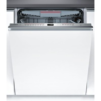 Bosch Serie 6 SMV68MD02E