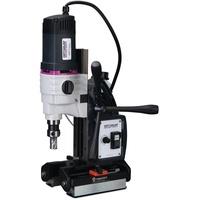 Optimum Magnetkernbohrmaschine DM 50PM