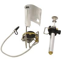 Soto Benzinkocher Muka (OD-1NP)
