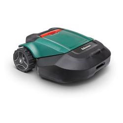 Robomow RS 615 Pro bis 1600 m² neuestes Modell 22ASBA-D619