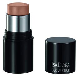 Isadora Nr. 11 - Bronze Kissed Rouge 4.9 g