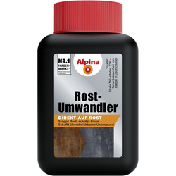 Alpina Rostumwandler 250 ml