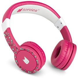 tonies Tonie-Lauscher pink