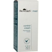 Biomaris Control Cream med 30 ml
