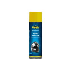 Putoline 500 ml lata de aerosol, Desinfectante del Casco