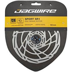 Jagwire Bremsscheibe Sport SR1