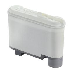 Severin Wasserfilter Wasserfilter für Kaffeeautomat weiß ZB8699