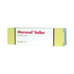 Moronal