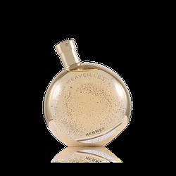 Hermes L´ Ambre des Merveilles Eau de Parfum 50 ml