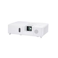 Hitachi CP-EW5001WN 3LCD
