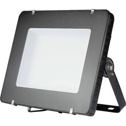 V-TAC VT-405 965 LED-Flutlichtstrahler 400W