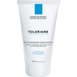 ROCHE-POSAY Toleriane Reinigungsgel 150 ml